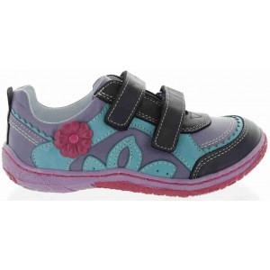 Running shoes for girls with best leather