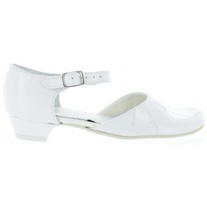 Shoes for special occasion white dress shoes