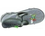 House shoes for kids pigeon toe preventive