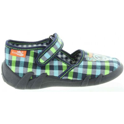 Good arches house shoes for boys