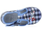 Best house shoes for toddler for ankle pronation