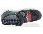 House shoes with good arch for kids