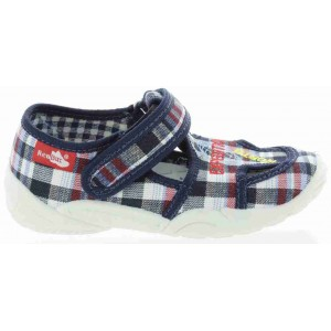 Shoes for posture kids best house shoes