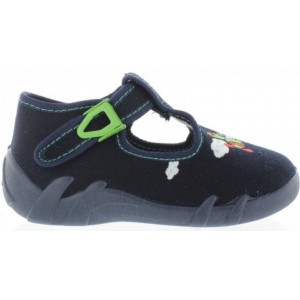 House shoes for toddlers with knocked knees