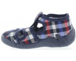 House shoes for kids with good arches foot form best