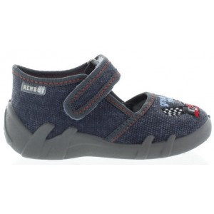 Best house shoes for toddler with weak ankles