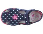 House shoes for girls with ankle support canvas sandals