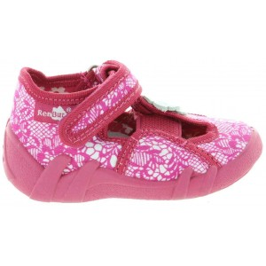 Flat foot best house slippers for baby