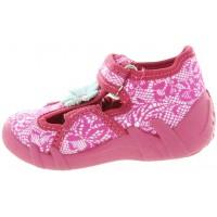 Monaliza Pink