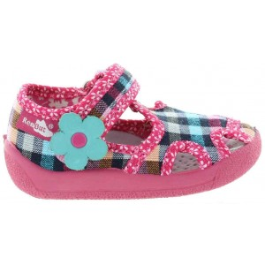 House shoes for a small baby girl start up walkers