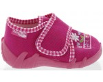Best indoor house shoes for babies