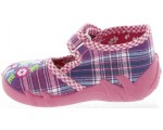 House shoes for baby that are quality