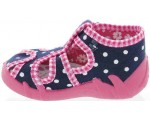 Canvas shoes for toddler soft walking