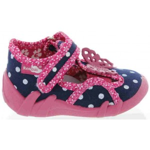 Toddler slippers with arch support wide width