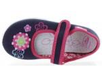 Foot pronation kids shoes for weak ankles
