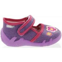 Mirela Purple