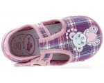 Best slippers for toddlers feet