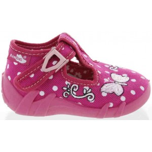 High arch support slippers for kids