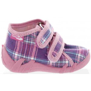 House shoes for toddler with good arch