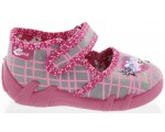 Slippers with best arch baby house shoes