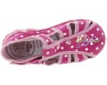 Best house shoes for a baby learning to walk
