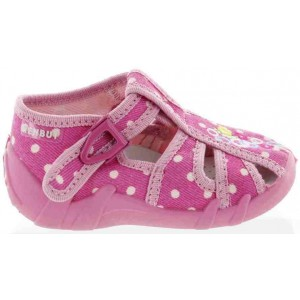 Toddler with arches best house shoes