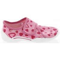 Valencja Pink