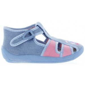 Baby talking first steps best house shoes