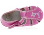 House shoes for baby stable walking