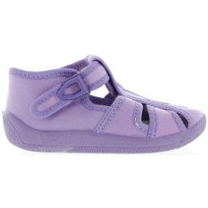 Best canvas shoes for a baby with arch support