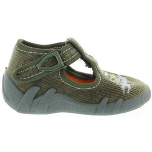 Best corrective shoes for a child