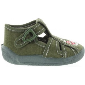 Best toddler house shoes for ankles turning in