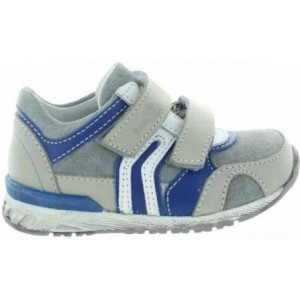Sneakers high support for toddlers