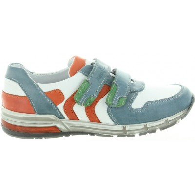 Sneakers with arches that are supportive