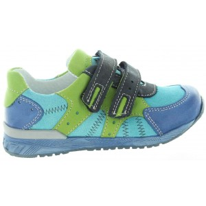 Toddler sneakers for great support