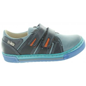 European shoes for kids for sale