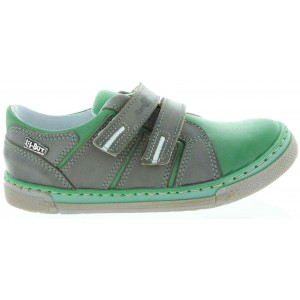 Quality shoes for boys with arches for wide feet