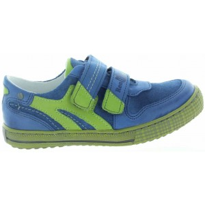 Orthopedic arches sneakers kids