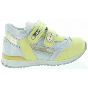 Child high tops sport shoes