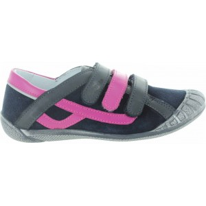 Sneakers with best arch support for children orthopedic
