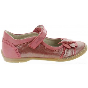 Shoes for kids in UK that are orthopedic