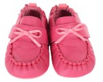 shoes to learn how to stand baby first