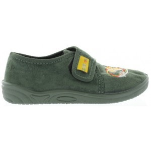 House shoes for kids with support narrow soled