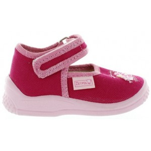 House shoes for a child orthopedic