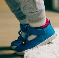high-top-support-shoes-for-walking-baby