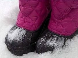cheap-snow-boots-kids-deform-kids-feet