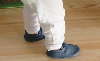 soft-sole-baby-walking-shoes