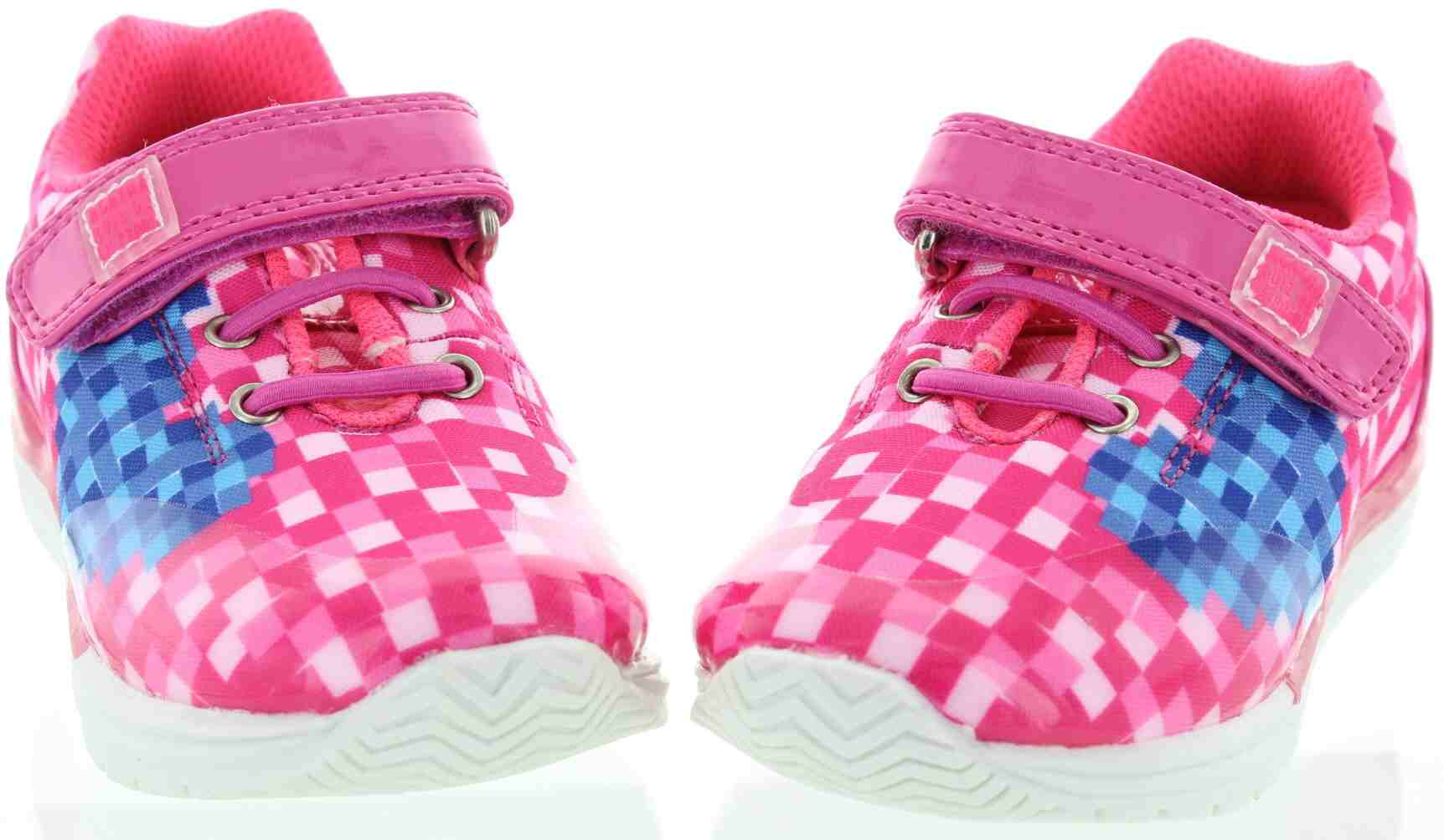 Toddlers with weak ankles shoes