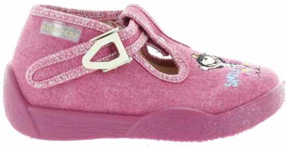 Child house slippers with arches best quality