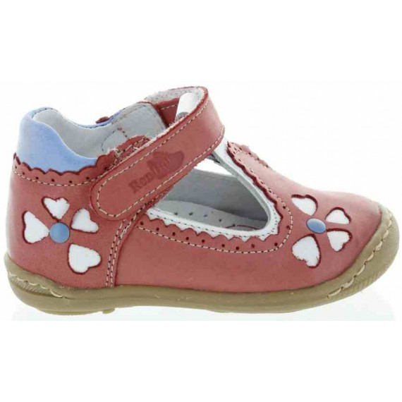 Best baby shoes with arches